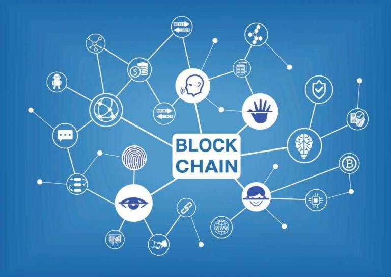 Novedades para 2019: ¡Blockchain para el tercer sector!