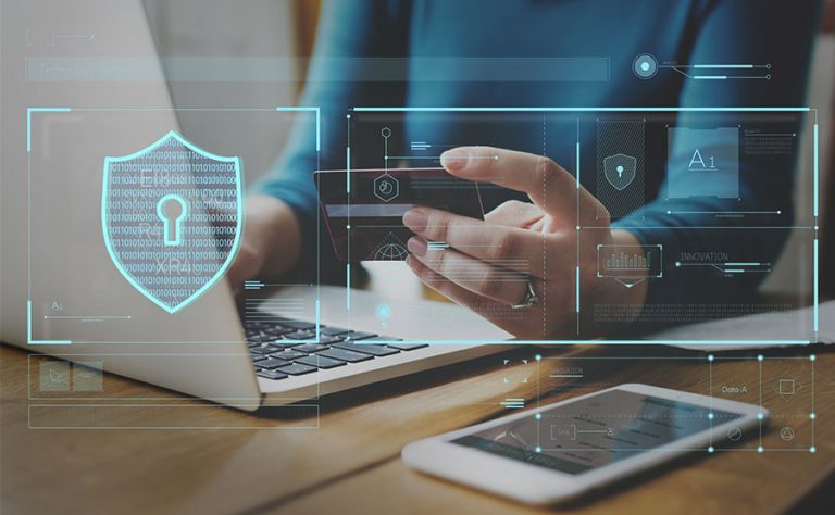 14 de septiembre de 2019: entra en vigor la STRONG COSTUMER AUTHENTICATION (SCA)