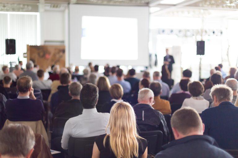 13 de febrero: seminario gratuito sobre CRM y Fundraising en Impact Hub Madrid