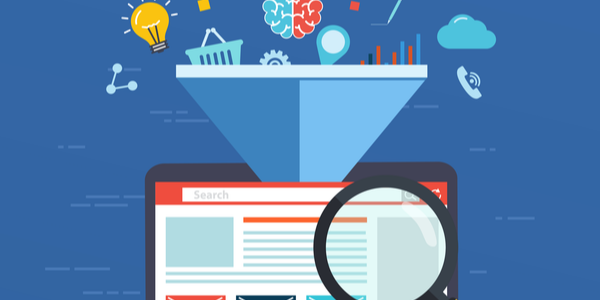 Estrategias para dinamizar la captación online