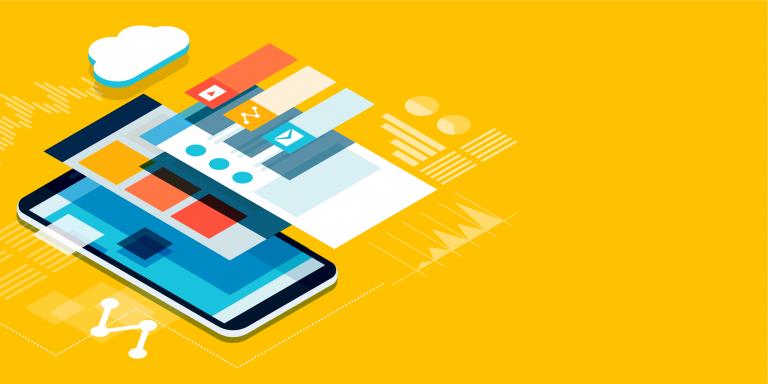 Aplicaciones móviles: un cambio de paradigma en la gestión de la base social